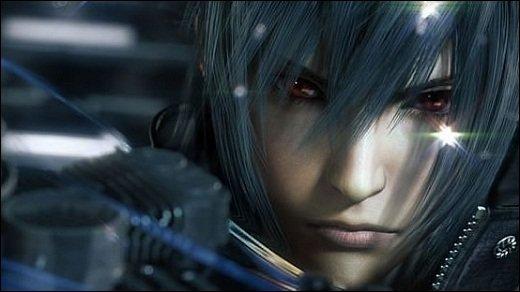 Gerücht: Final Fantasy Versus XIII eingestellt?