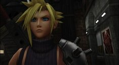 Square Enix: Neue Titel wichtiger als FF7 Remake
