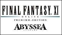 Final Fantasy XI Abyssea - Square packt alle Inhalte in ein Bundle