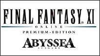 Final Fantasy XI Abyssea - Square packt alle Inhalte in ein Bundle
