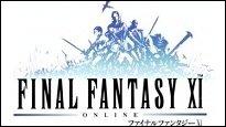 Final Fantasy XI -  Sony will MMO auf die Vita portieren