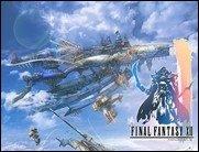 Final Fantasy XII kommt endlich auch zu uns