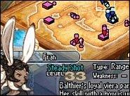 Final Fantasy XII: Revenant Wings - Ein erster Termin und zehn neue Bilder