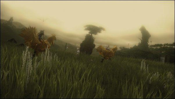 Final Fantasy XIII-2 - Neues Video zeigt die Änderungen am Kampfsystem