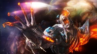 Final Fantasy XIII-2 - Story dauert rund 30 Stunden