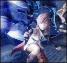 Final Fantasy XIII- Kommt erst April 2008