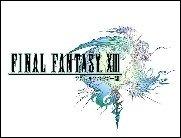 Final Fantasy XIII neue Eindrücke