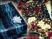 Finanzkrise  - Keine Games unterm Weihnachtsbaum?