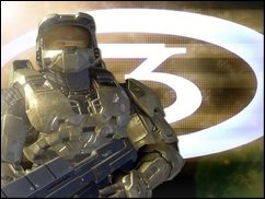 Finished the Fight - Halo 3 Games Check