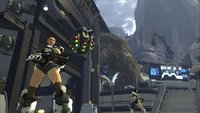 Firefall: Bekommt spezielle Twitch-Streaming Funktion