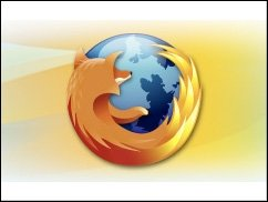 Firefox 2.0.0.7 ist da