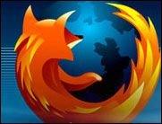 Firefox 3: Sechste Alpha-Version steht bereit