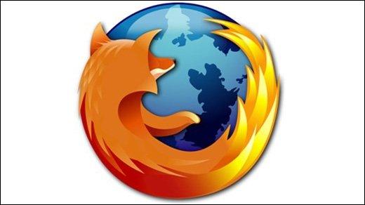 Firefox 5 - Finale Version steht zum Download bereit