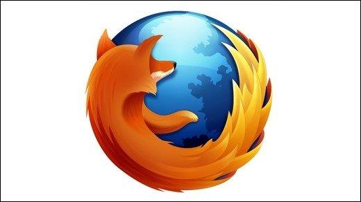 Firefox 6 Final - Die nächste Generation steht zum Download bereit
