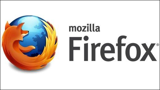 Firefox - Beta-Version von Firefox 8 verfügbar