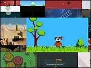 Flashgames - Free2Play Games für euer Wochenende