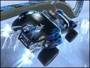 Fliegende Straßen - GripShift HD für PS3