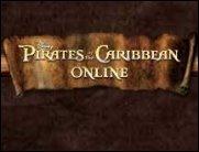 Fluch der Karibik Online - Bewegtes Bildmaterial gesichtet!