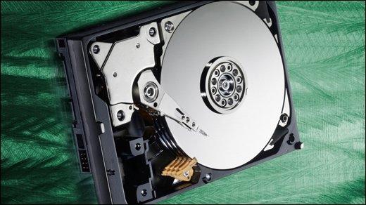 Flutkatastrophe in Thailand - Analyst: Globaler PC-Markt betroffen durch sinkende Festplattenlieferungen