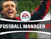 FM 07 - Verlängerung! - Fussball Manager 07 - Verlängerung!
