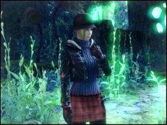 Folklore für die PS3 - Folklore - Die Reise in die Unterwelt