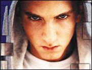 Folter mit &quot&#x3B;Fuck Bush&quot&#x3B;: Eminem verklagt US-Regierung