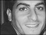 Foltermord an Juden hält Frankreich in Atem