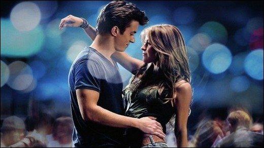 Footloose: Kinokritik - Lasst uns doch bitte tanzen!