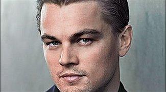 Forbes weiß Bescheid - Die Top-Verdiener in Hollywood