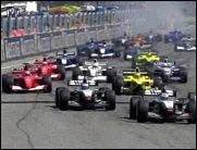 Formel 1 Kalender 2014: Alle Rennen und Termine der Saison