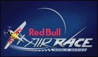 Formel 1 war gestern: Das Red Bull Air Race!
