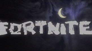 Fortnite - Epic Games stellt sein neues Spiel vor