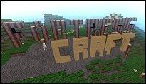 FortressCraft - Minecraft-Klon für Xbox voller Erfolg
