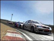 Forza Motorsport 2 - Gebrauchtwagenhändler aufgepasst!