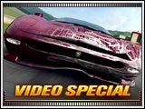 Forza Motorsport 3 - Von Crashes und verbeulten Karren
