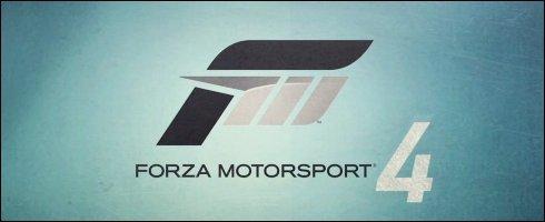 Forza Motorsport 4 - Extra-Autos für Launch-Käufer