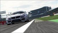 Forza Motorsport 4 - Inspiriert durch Pokémon und WoW