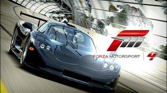 Forza Motorsport 4 Test - So schön war Motorsport noch nie