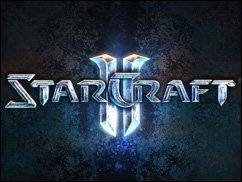Four Kings über StarCraft II