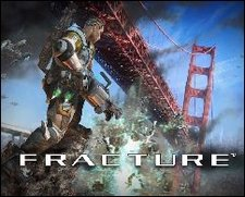 Fracture - Die Erde bebt