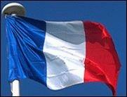 Französische Counter-Strike Delikatesse am Donnerstag Abend