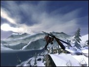 Freak Out - Extreme Freeride : Vollgas auf Skiern