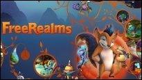 Freerealms - Gratis MMO kommt auch auf die PlayStation