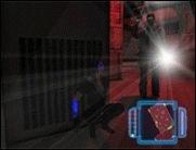 Frische Stolen-Screenshots - Aus den Augen eines Diebes: Neue Stolen-Screenshots