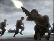 Frischer Wind für Call of Duty 2: Die AdmiralMOD