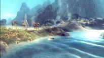 From Dust - Mal wieder Gott spielen auf der E3