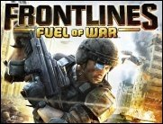 Frontlines: Fuel of War - Trailer: Tödliche Bleispritzen