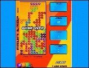 Fruit Drop: Fruchtiges Tetris!