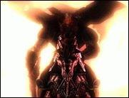 Fünf Jahre Final Fantasy XI - Wann gibt es Geschenke?