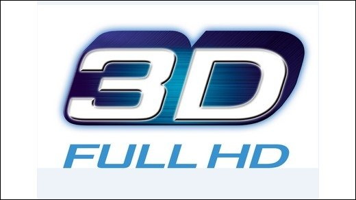 Full HD 3D-Brille - Panasonic, Samsung, Sony und Xpand schmieden Allianz